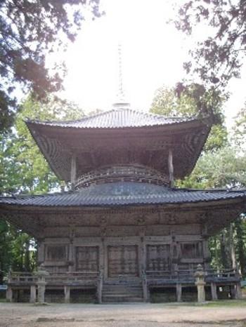Kouyasann109_2