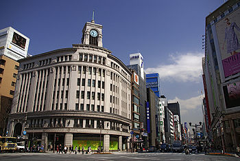 350pxginza01s38721_2