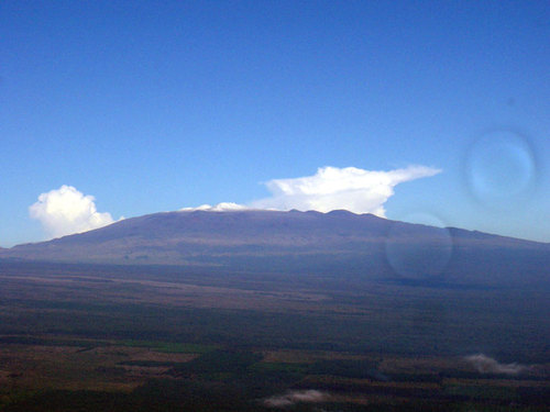 Maunakea05l1