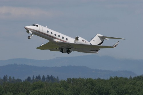 Gulfstream_g4001_2