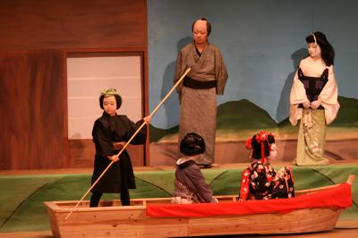 Kabuki021
