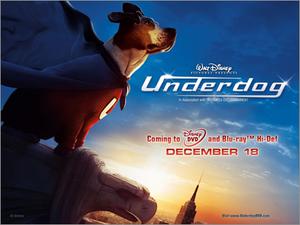 Underdog_movie1