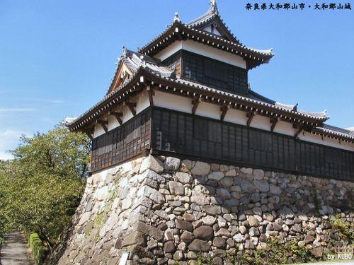 Koriyama1