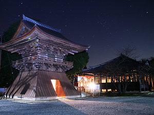 Jyoudoji_0011