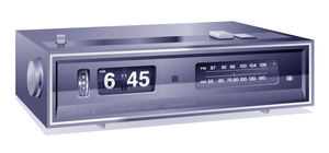 Clock_radio1