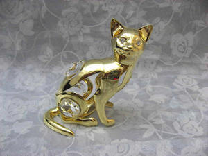 Swarovski_cat11