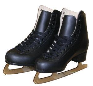 Figure_skate_f150bk1