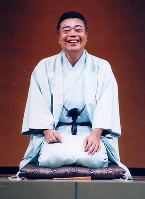 Miyakomaru1