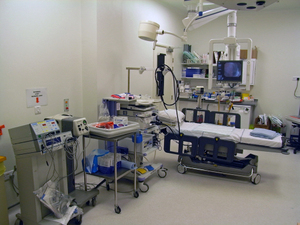 Endoscopy_room1