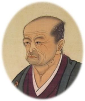 Seisyu1