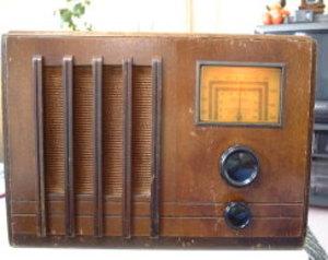Radio271