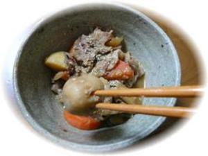Sashibashi1