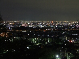 Takatsuki_neo11