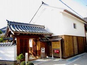 01_gate1