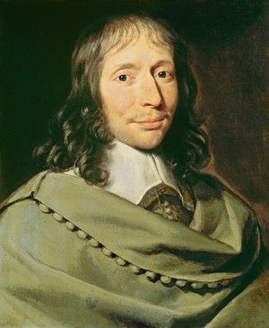Portrait_of_blaise_pascal1