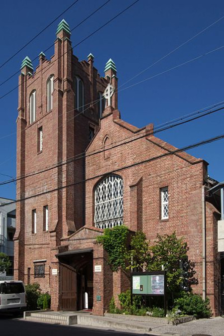 400pxkawaguchi_church_osaka_jpn_001